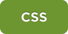 引擎力Google Seo专家整理CSS代码编写要求