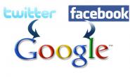 Google优化实战总结篇:youtube,Google Plus如何跟进打理