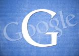 9月引擎力谷歌优化案例欣赏---北洋化工