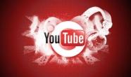 YouTube的SEO:如何找到最佳引流关键词
