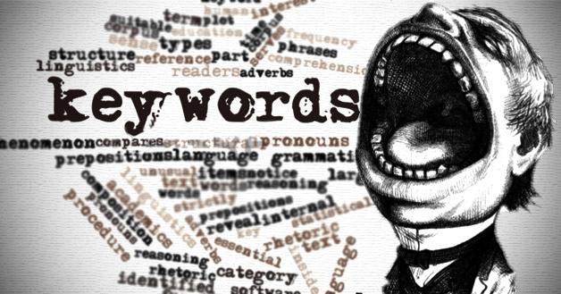 谷歌优化怎样有效利用Adwords里出价相对低的关键词