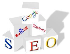谷歌优化之查询的质量得分:结构化数据,综合查询和扩充查询