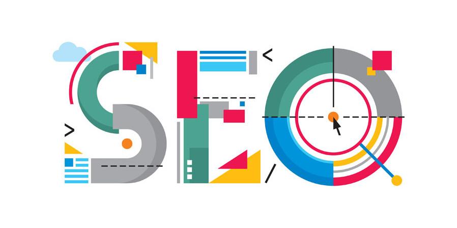 过时SEO战术以及最新谷歌优化建议