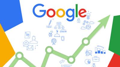 谷歌SEO优化师实战总结:不会直接影响您的谷歌排名的8件事