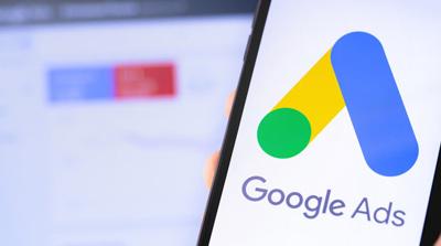 谷歌SEM优化师实战总结:谷歌广告现在可以自动完成的5件事(上篇)