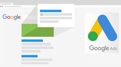 谷歌SEM优化师实战总结:谷歌广告现在可以自动完成的5件事(下篇)