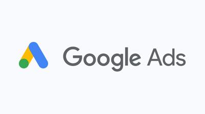 Google SEM优化师实战篇:7种出价策略提高Google广告水平