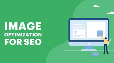 Google seo优化师实战篇:如何利用图片增加网站转化