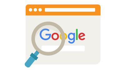 更容易提高网站权威度的7种谷歌优化排名办法