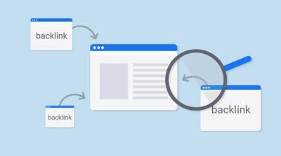 引擎力谷歌优化技术分享:做谷歌优化是否还需要建设外链