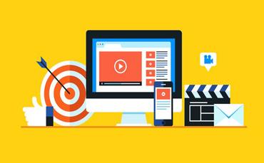 Youtube视频优化大全2021