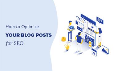 影响博客网页质量的14个SEO元素