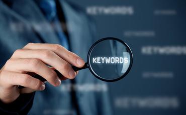 谷歌SEO策划关键词之头脑风暴关键词