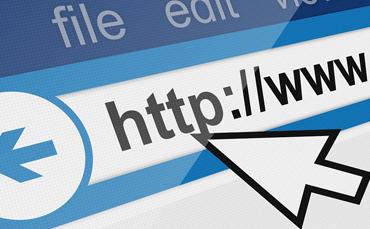 谷歌SEO之URL优化指南