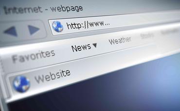 谷歌SEO基础之URL