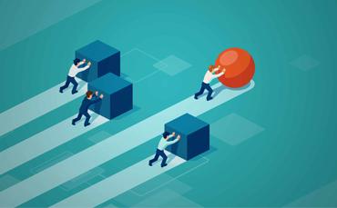 谷歌SEO之如何分析竞争对手网站架构