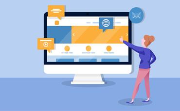 谷歌SEO之竞争对手网站设计分析